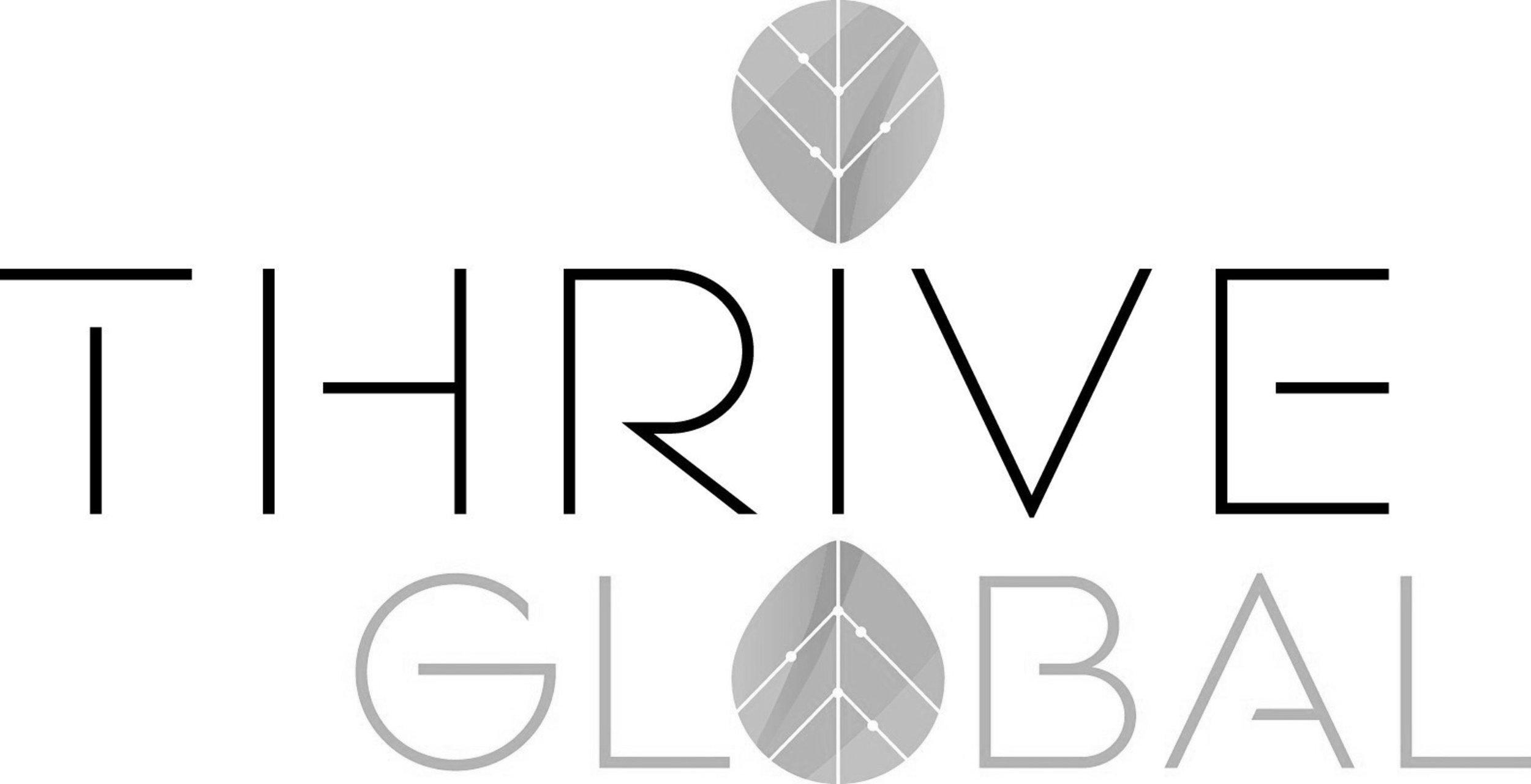 thrive global.jpeg
