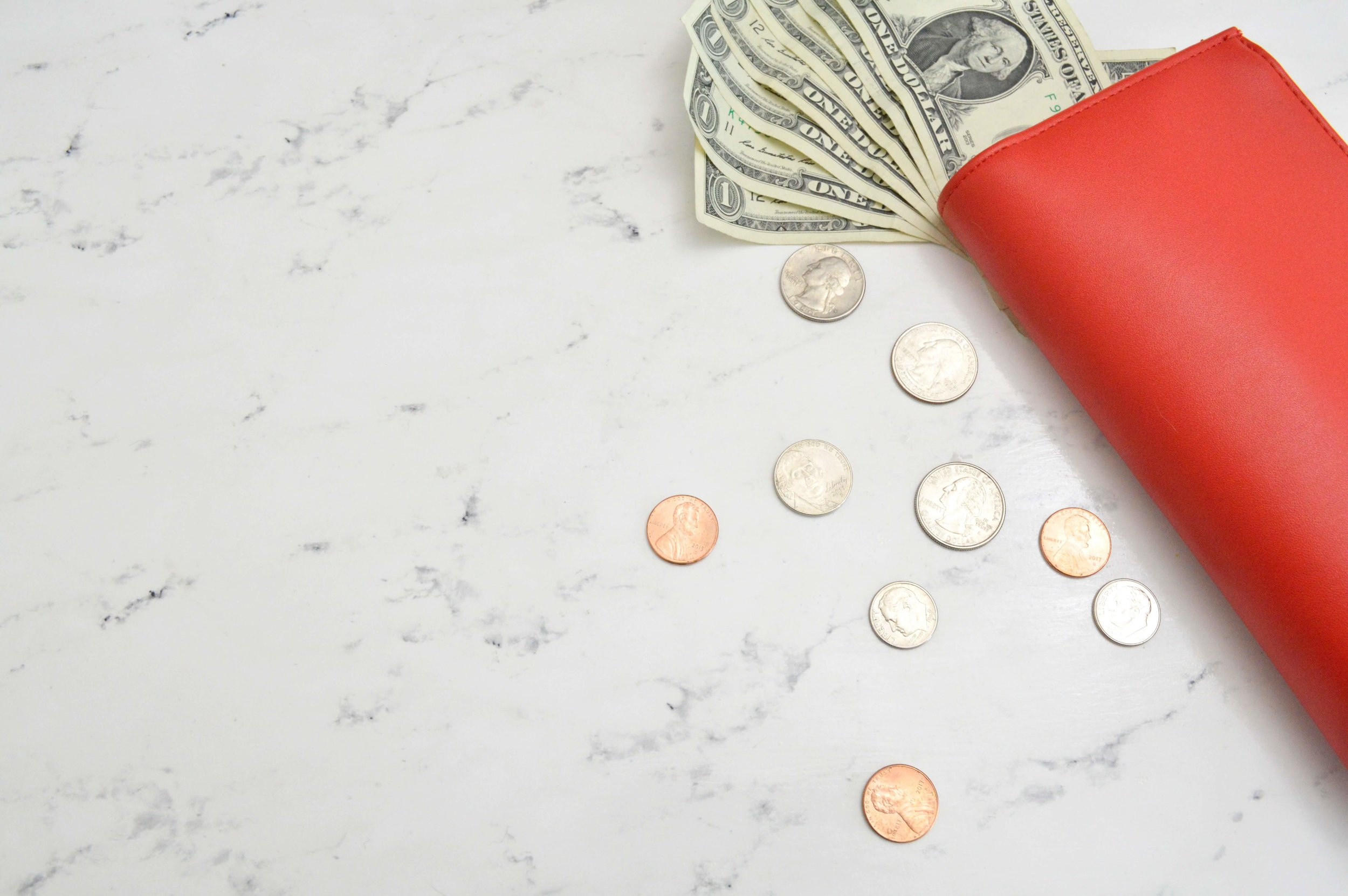 Your Budget: Go From Cursing to Championing