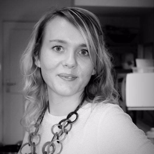 Kayleigh Alexandra of Micro Startups