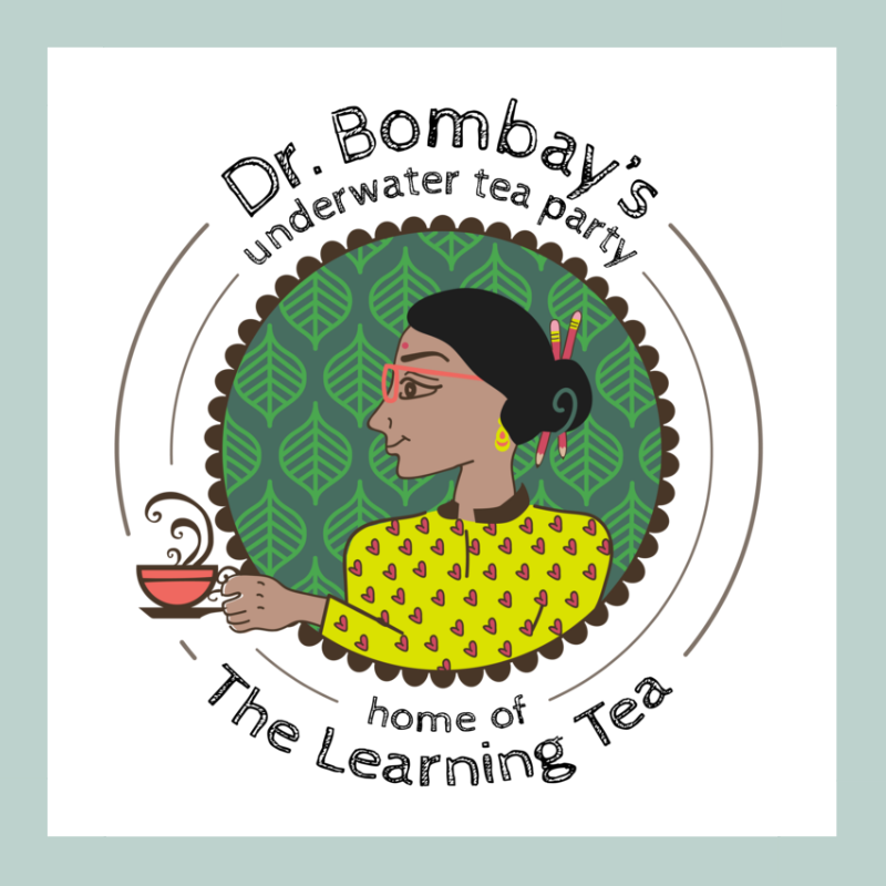 signify-client-dr-bombay-the-learning-tea.jpg