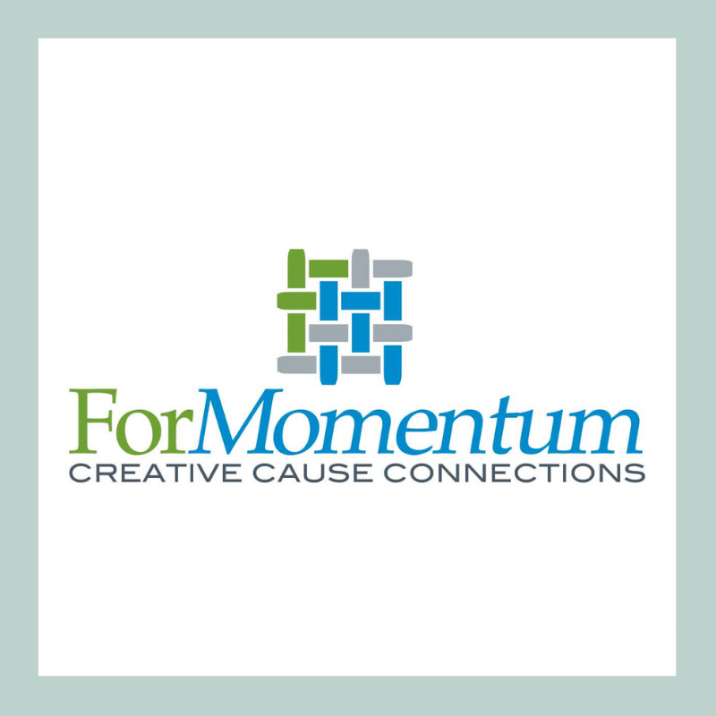 For Momentum - agency