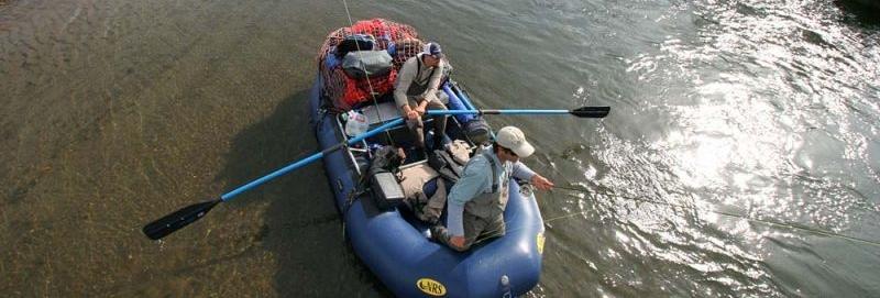riviere batiscan