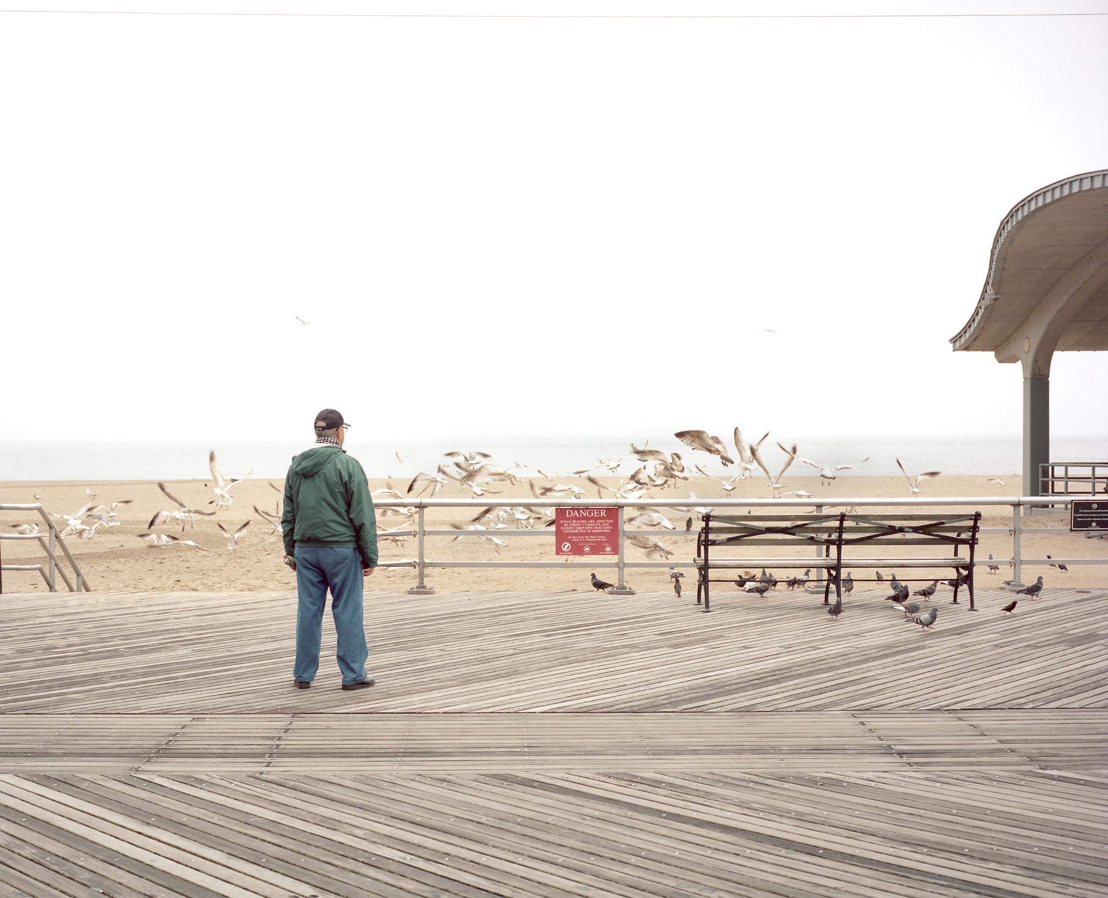 Bordwalk1.jpg