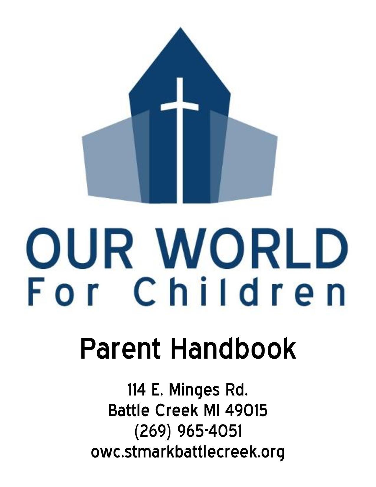 handbook cover-page-001.jpg