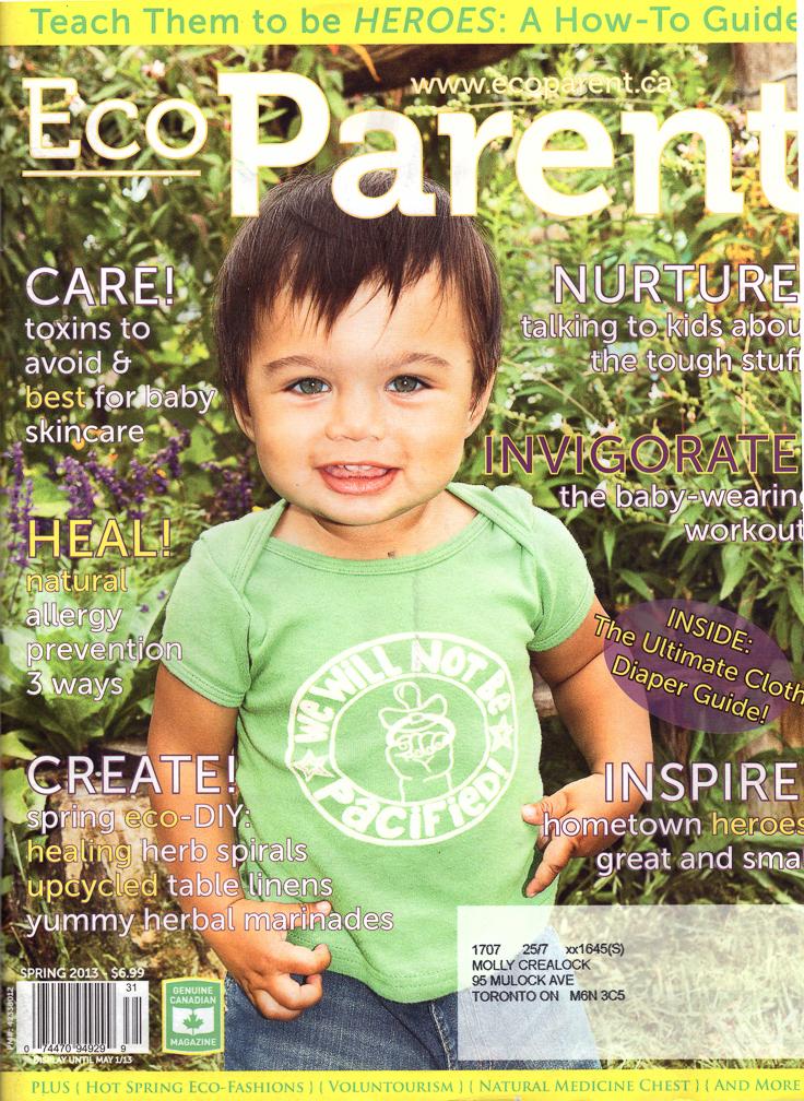 EcoParent_Cover.jpg