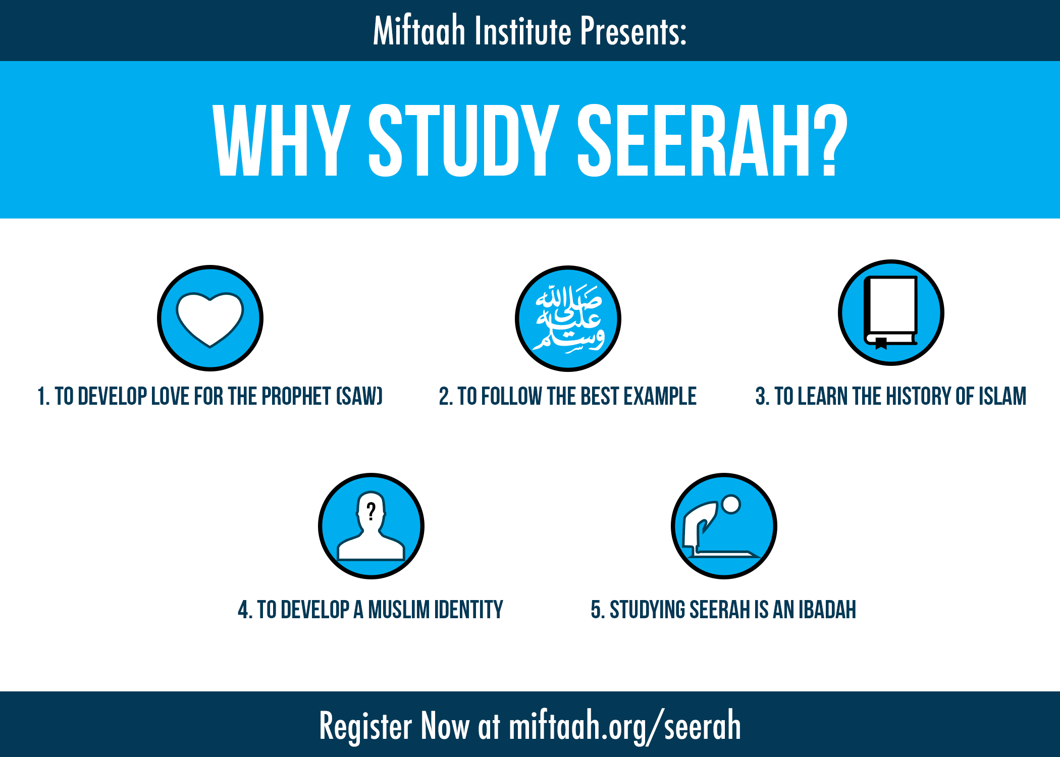 Seerah intensive print Side 2.png