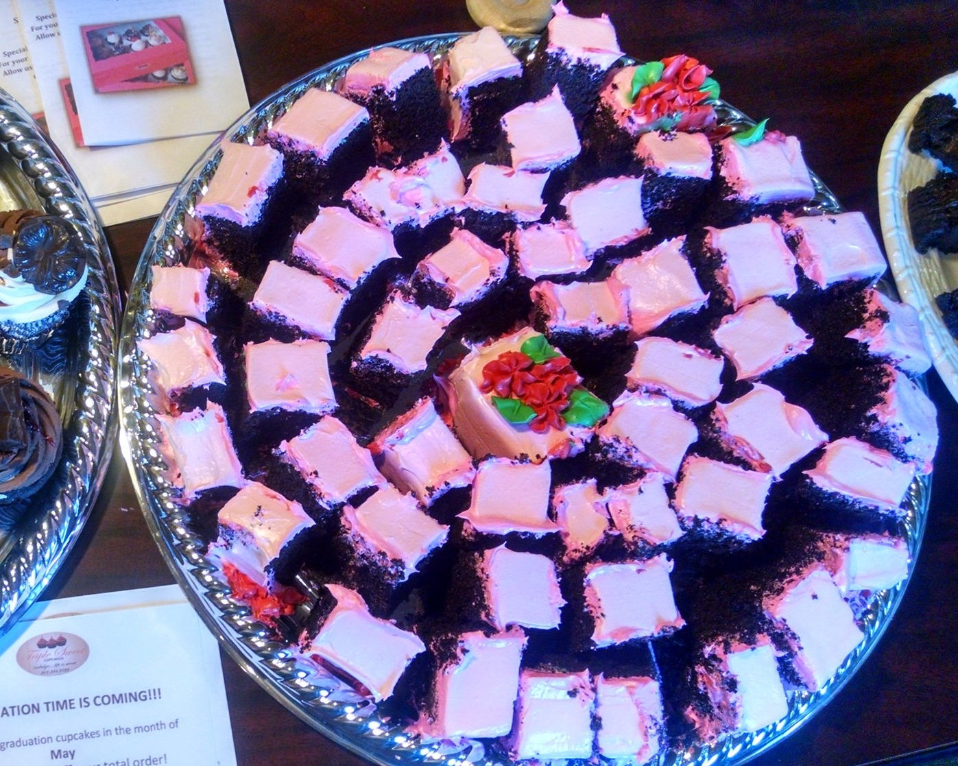 cake and cupcakes.jpg