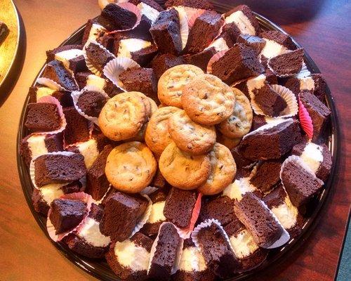 cookies+and+brownies.jpg