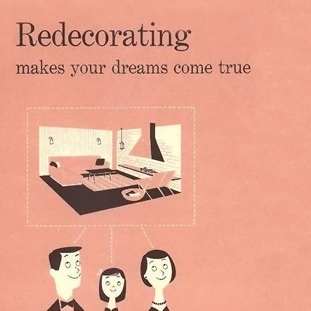 redecorate.jpg