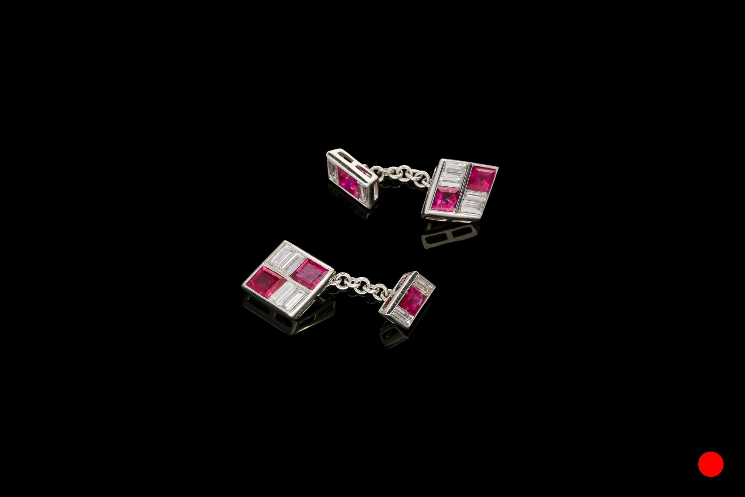 cufflinks | £4475