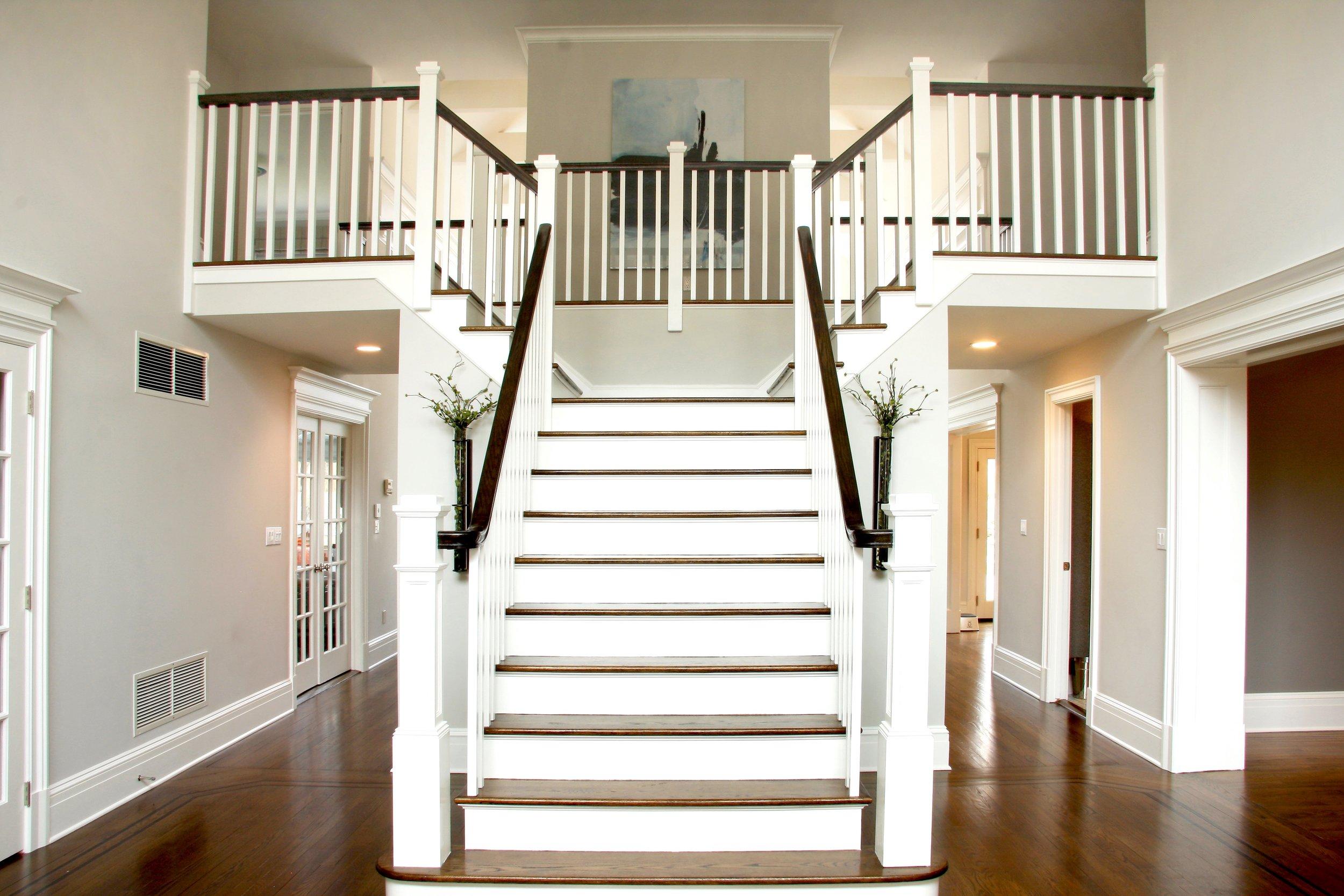 stair case-o.jpg