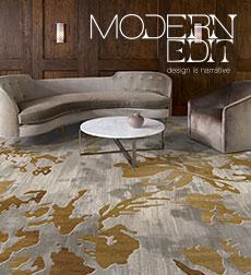 Modern Edit