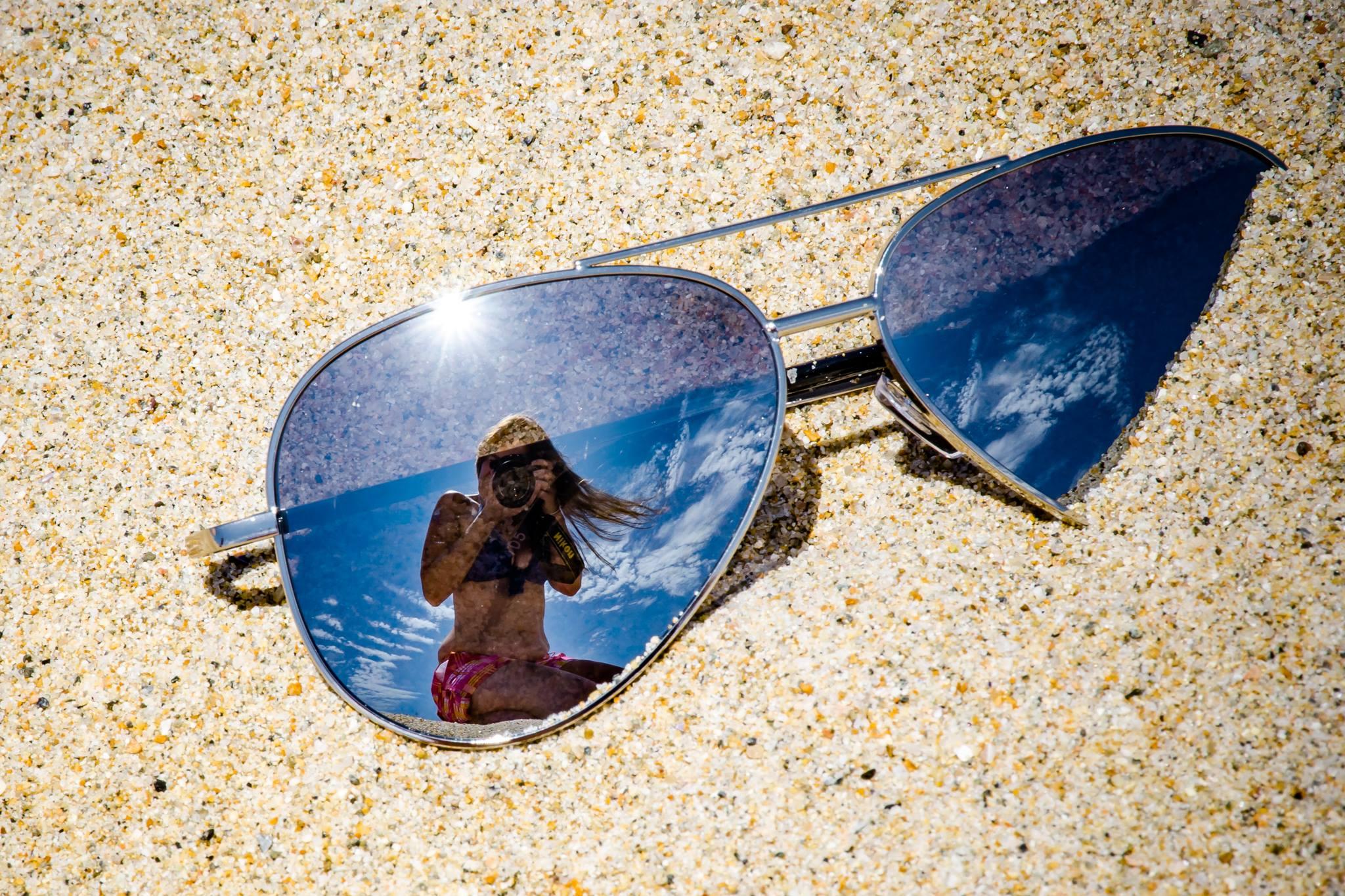 Grace Project 365 Photographer's Choice Audrey Jorgensen