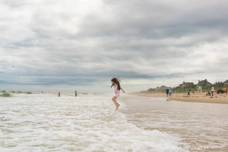 DeniseLaurinaitisGraceDefinedPhotography-GraceProject365Blog
