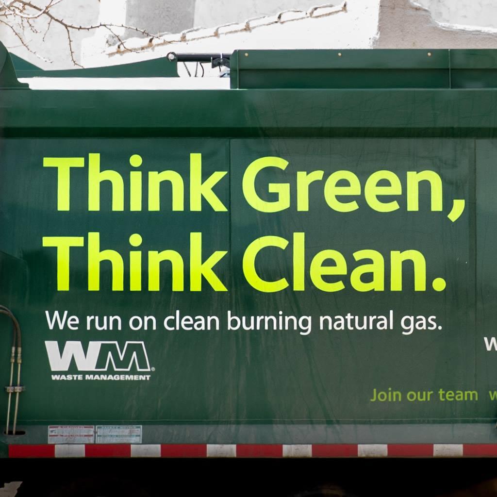 Green Symbolism Mary Johnson