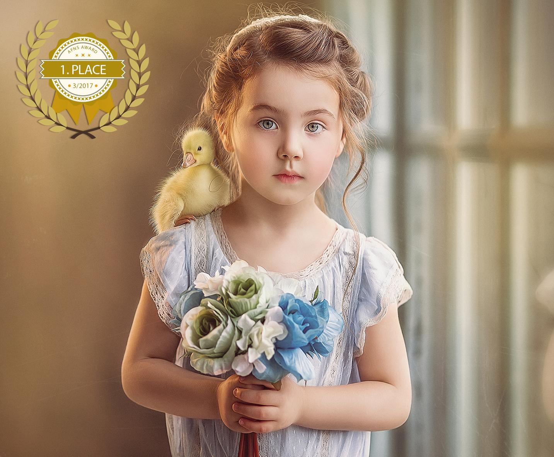 1 Platz CHILDREN Djeirana Sauleac1.jpg