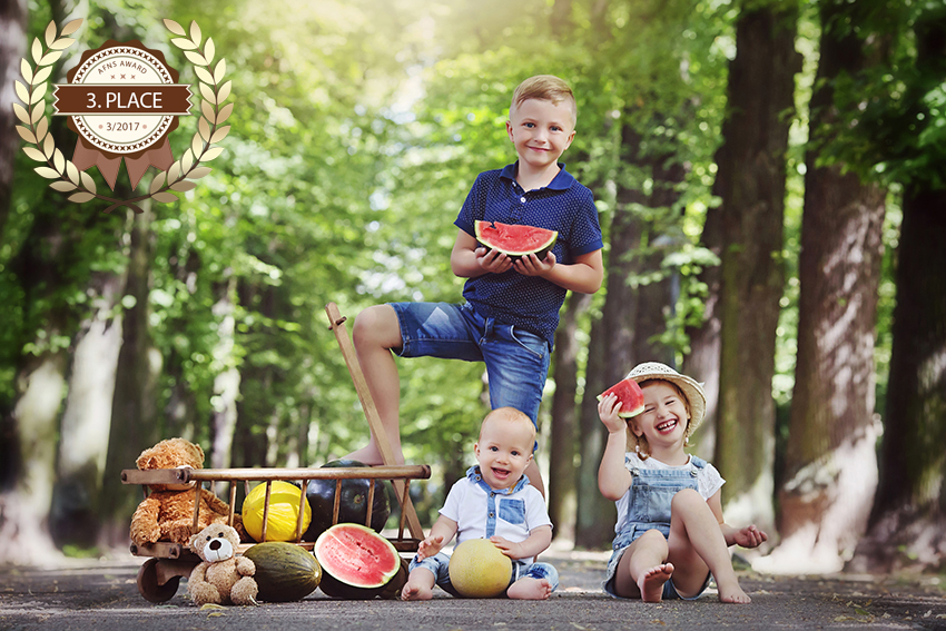 3 Platz FAMILY Anne Löb4.jpg
