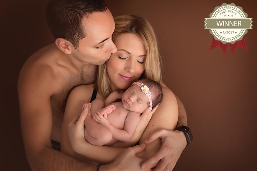 1 Platz PARENTS Aurore Gafsou4.jpg