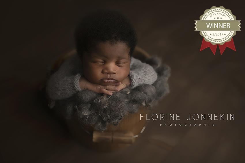 Jonnekin Florine2.jpg