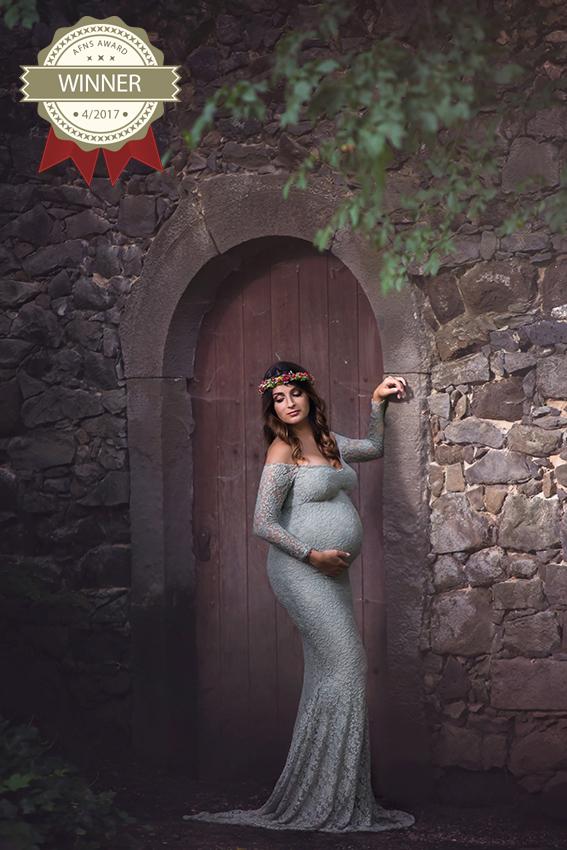 56906441_maternity_afns_award.jpg