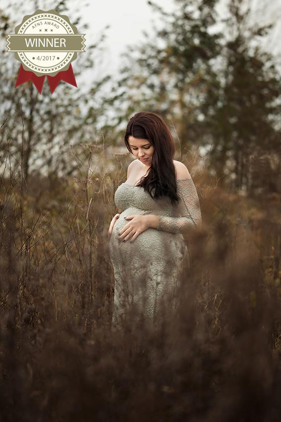 56906441_winter_greyness_-_lynn_vriesen_fotografie.jpg