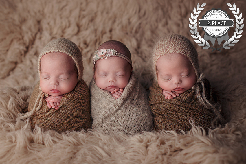 56906439_newborn_ii_afns_award.jpg