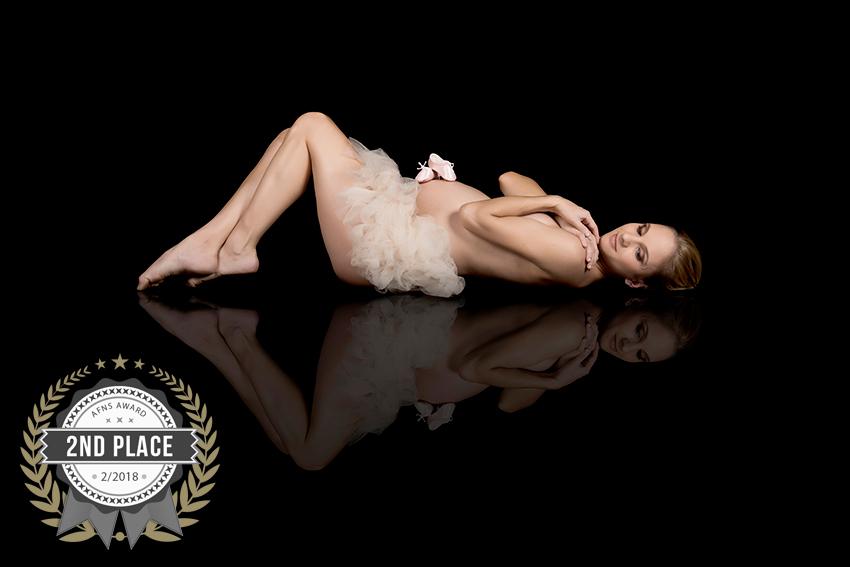 Sandrine Desquibes4.jpg