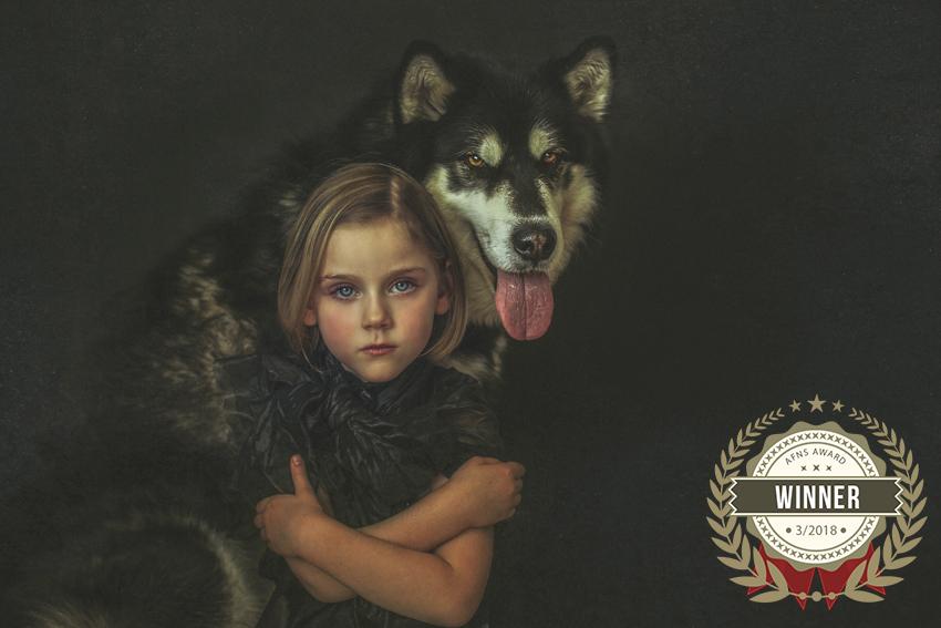 56906442_starmayr_wolfblut.jpg