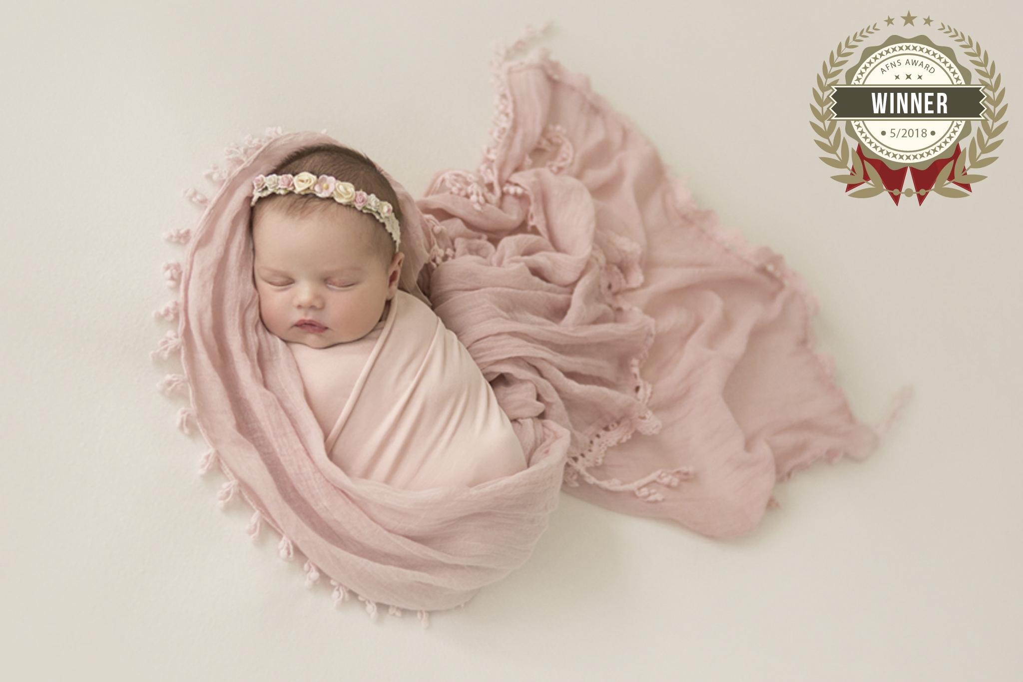 56906439_spp_newborn.jpg