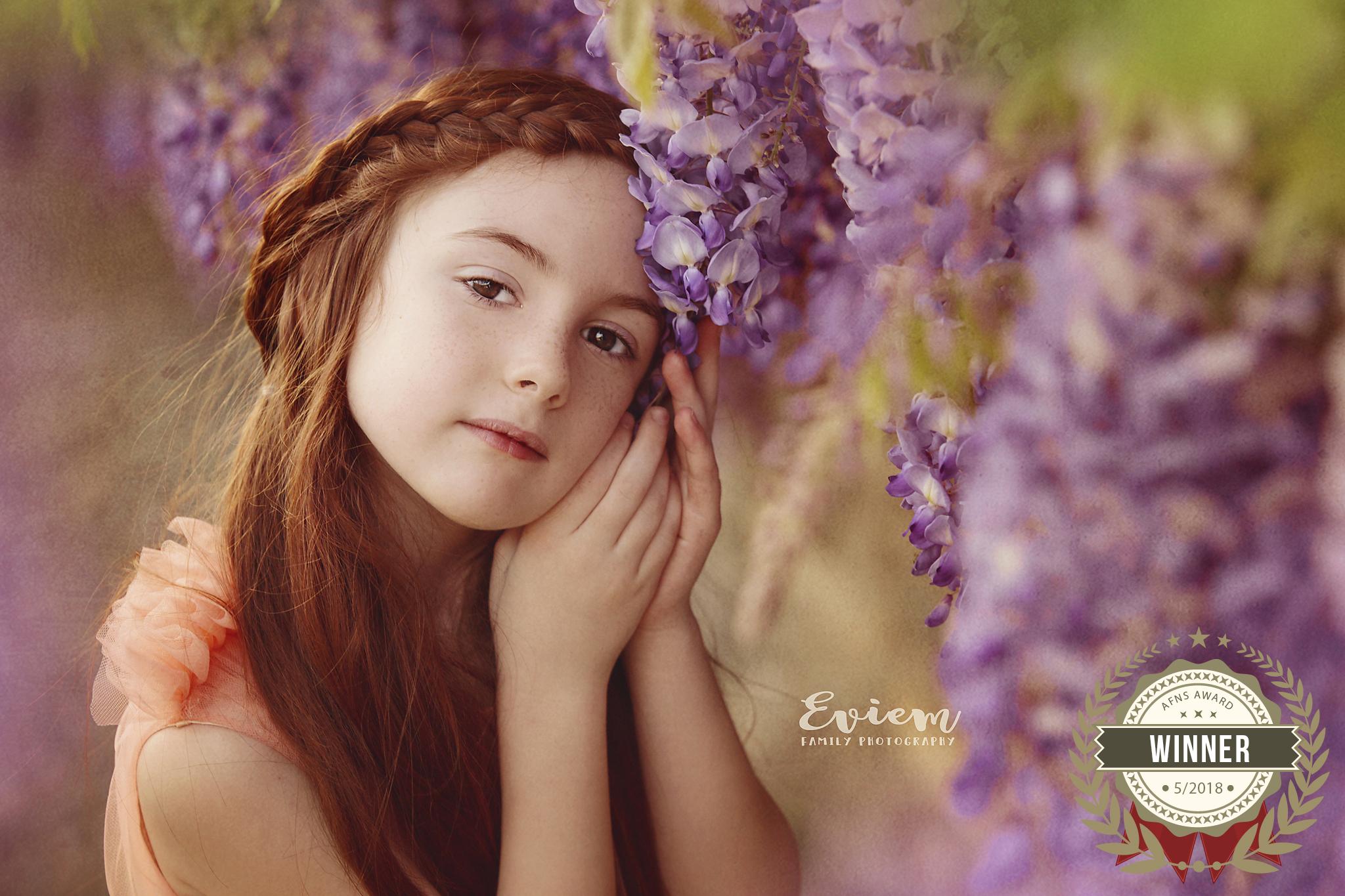 56906440_eviemfam-girl.jpg