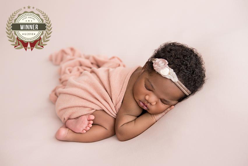 56906440_newborn_guanita_20180516_36.jpg