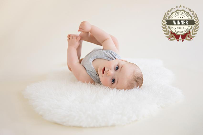 56906441_baby_mats_20180421_18.jpg