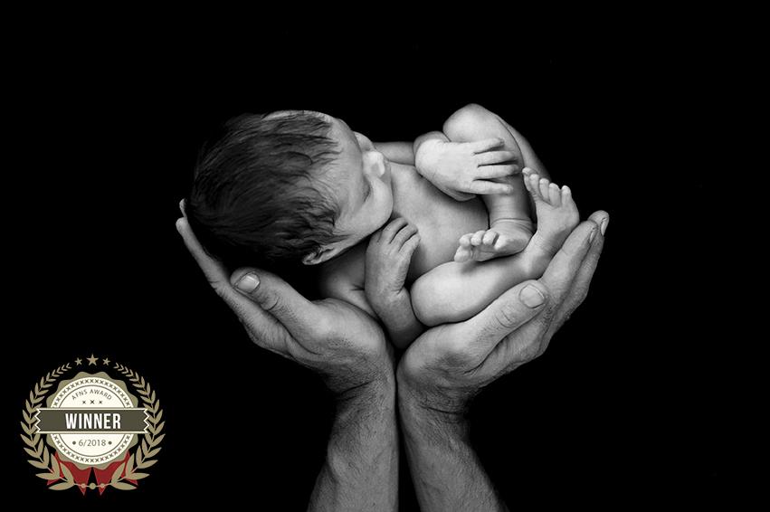 56906441_jessica_thiel_photographe-newborn.jpg