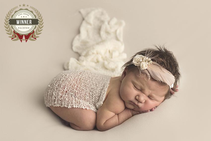 56906443_newborn_category_2_agentumfoto.jpg