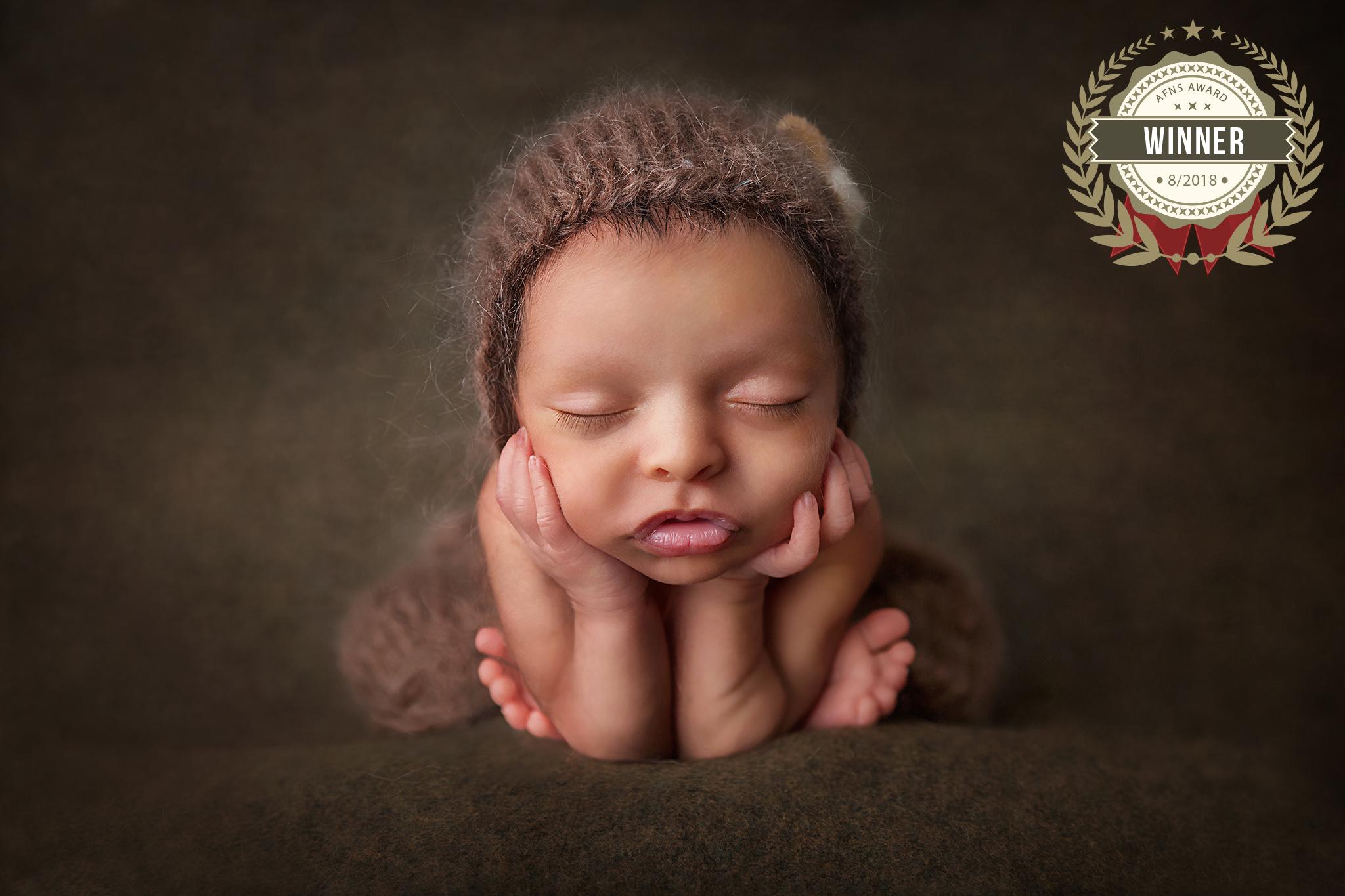 56906441_newborn_olp.jpg