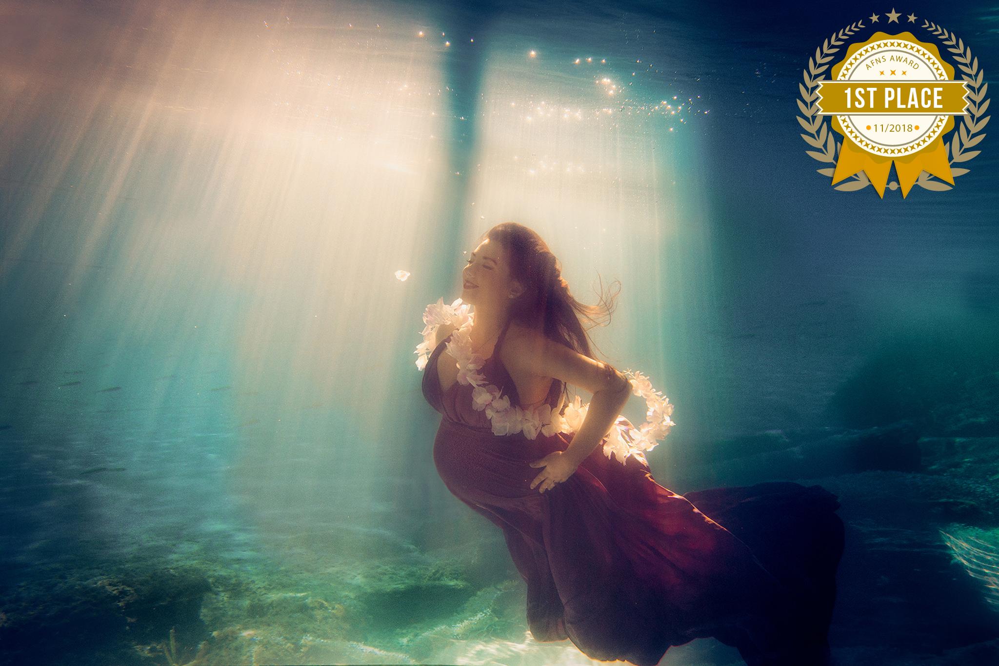 56906439_serena_underwater.jpg