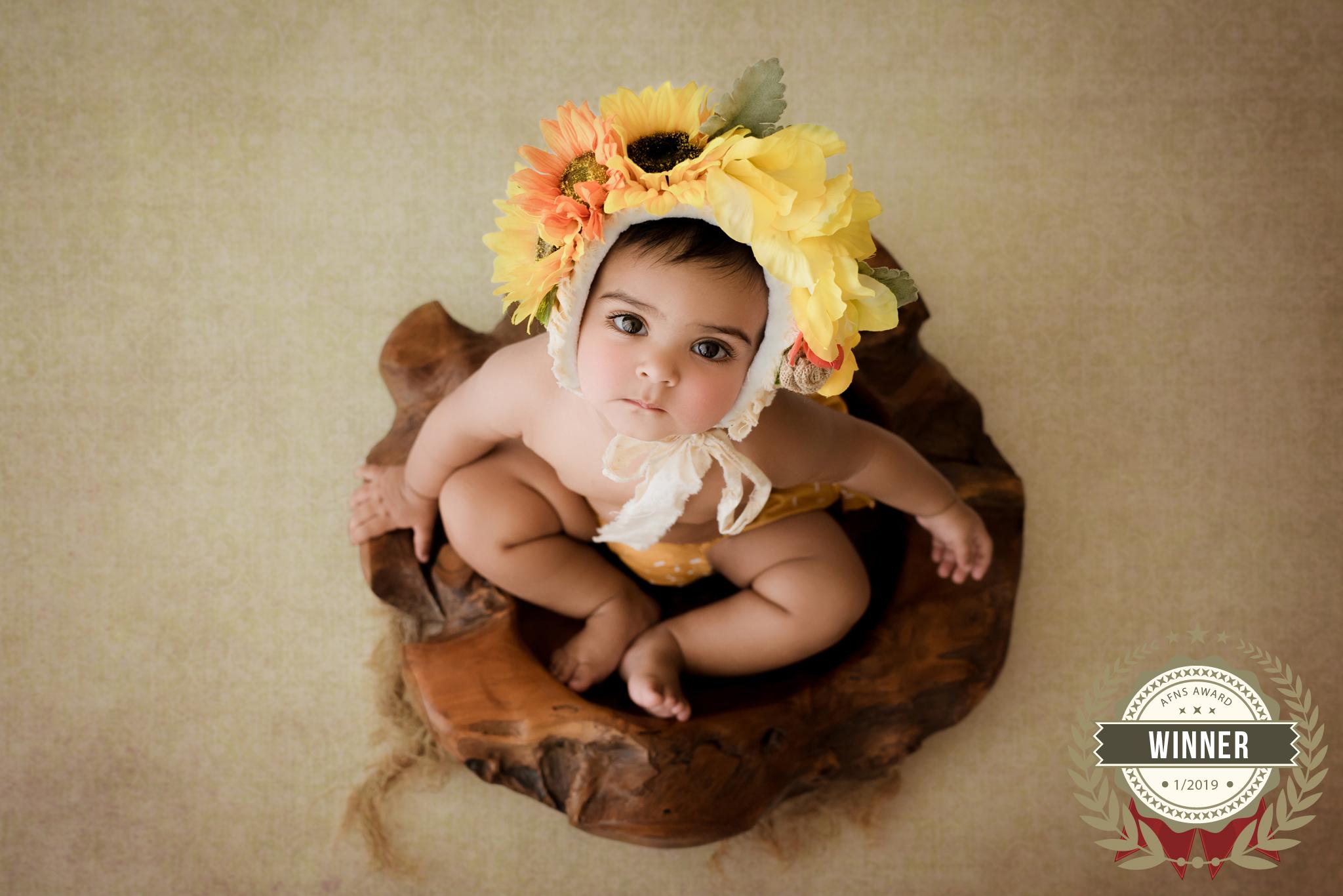 473435557_56906440_Babies1.jpg