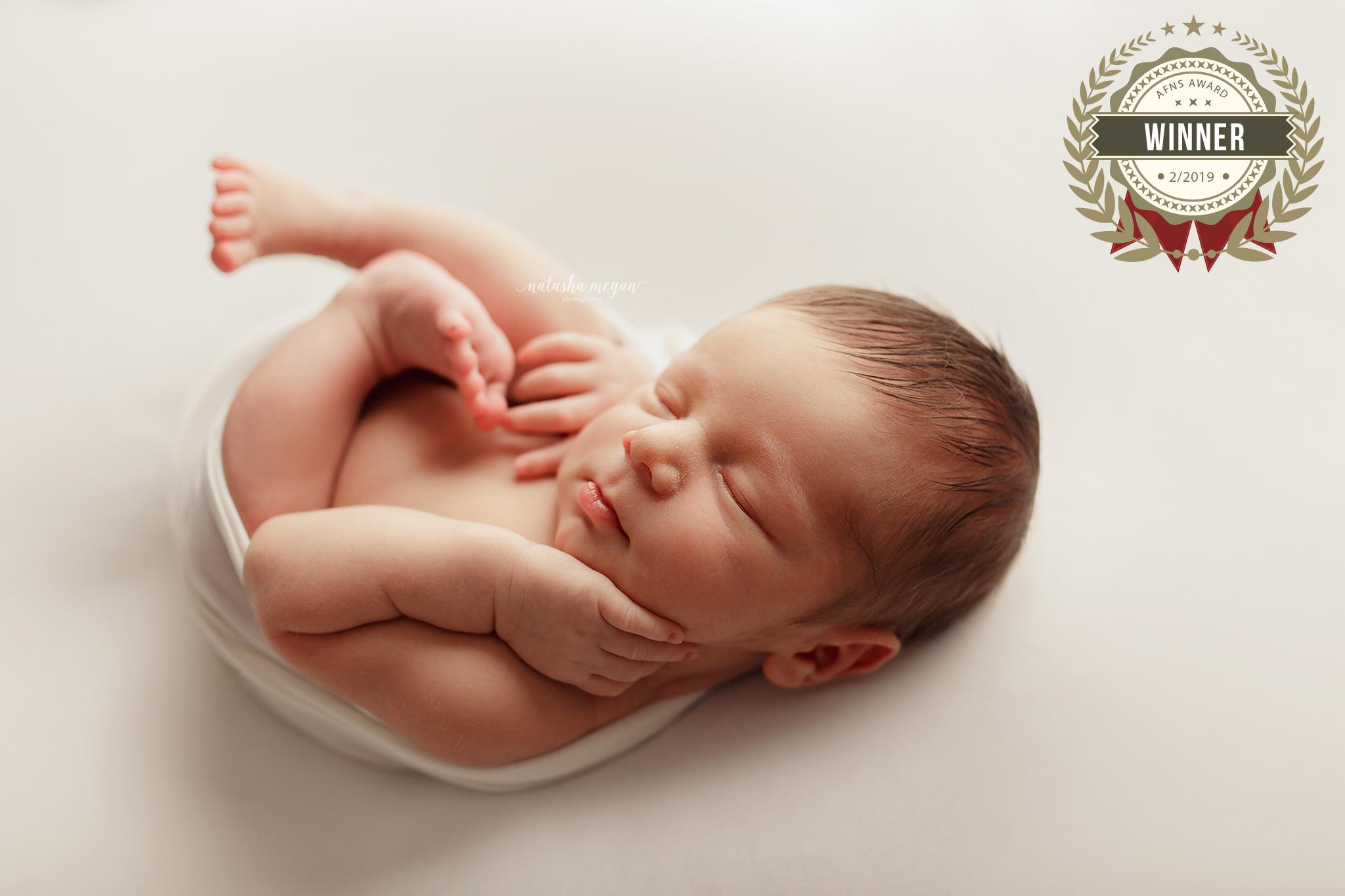 477641109_56906442_NatashaMeganPhotography_Newborn04.jpg