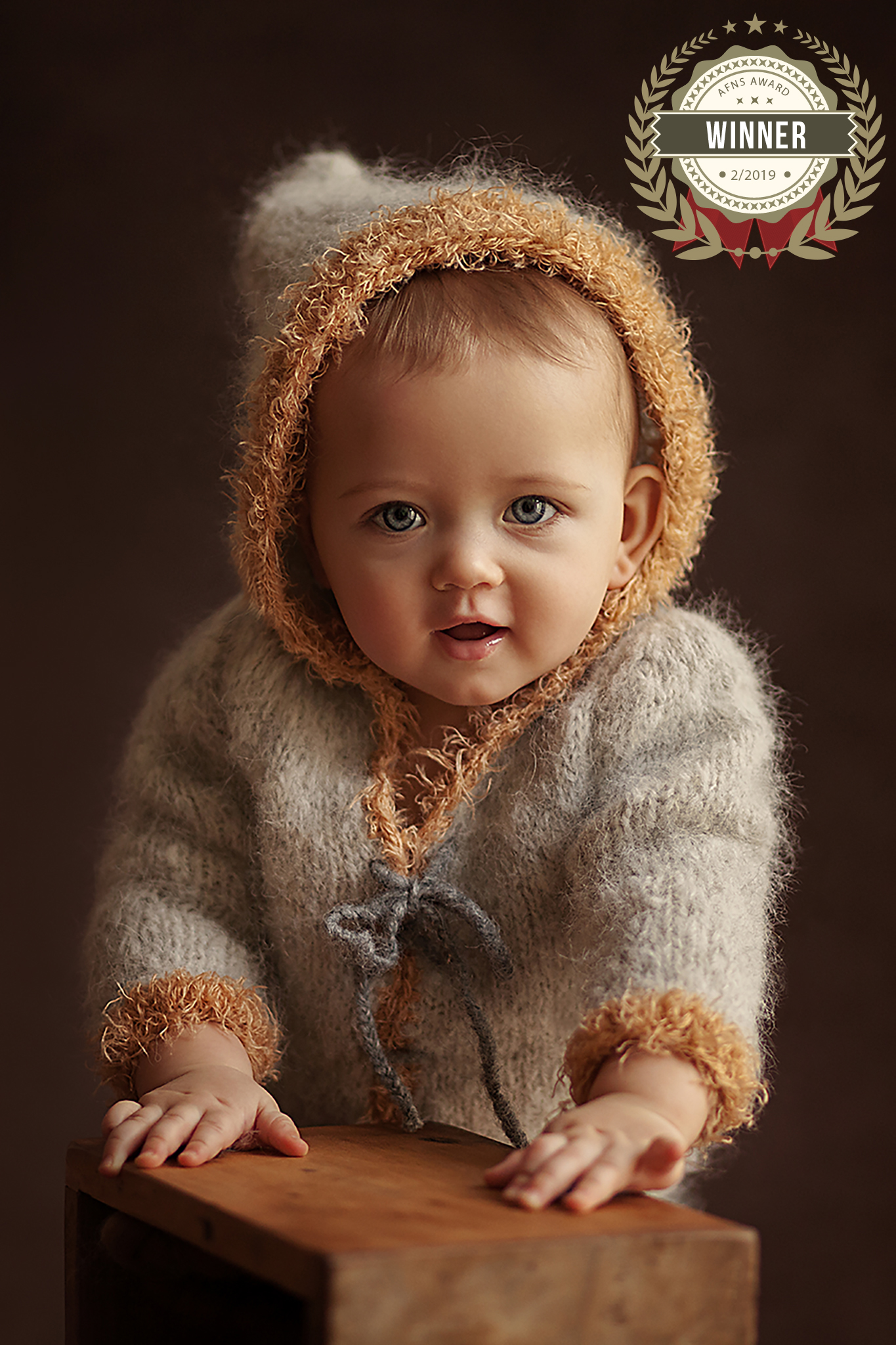 481143201_56906439_AdorableBabyBoy.jpg