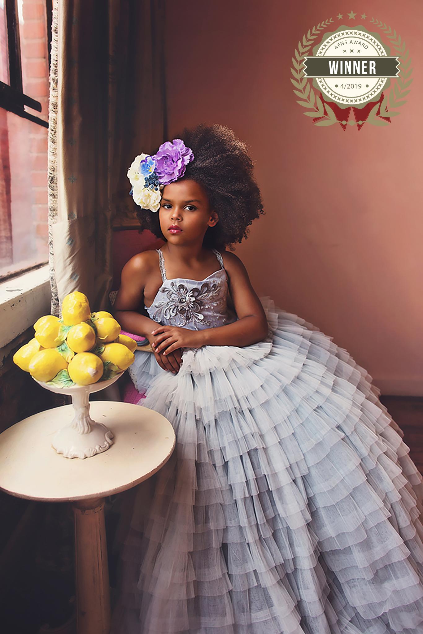 56906443_Colleen_Christi.LemonQueen.jpg