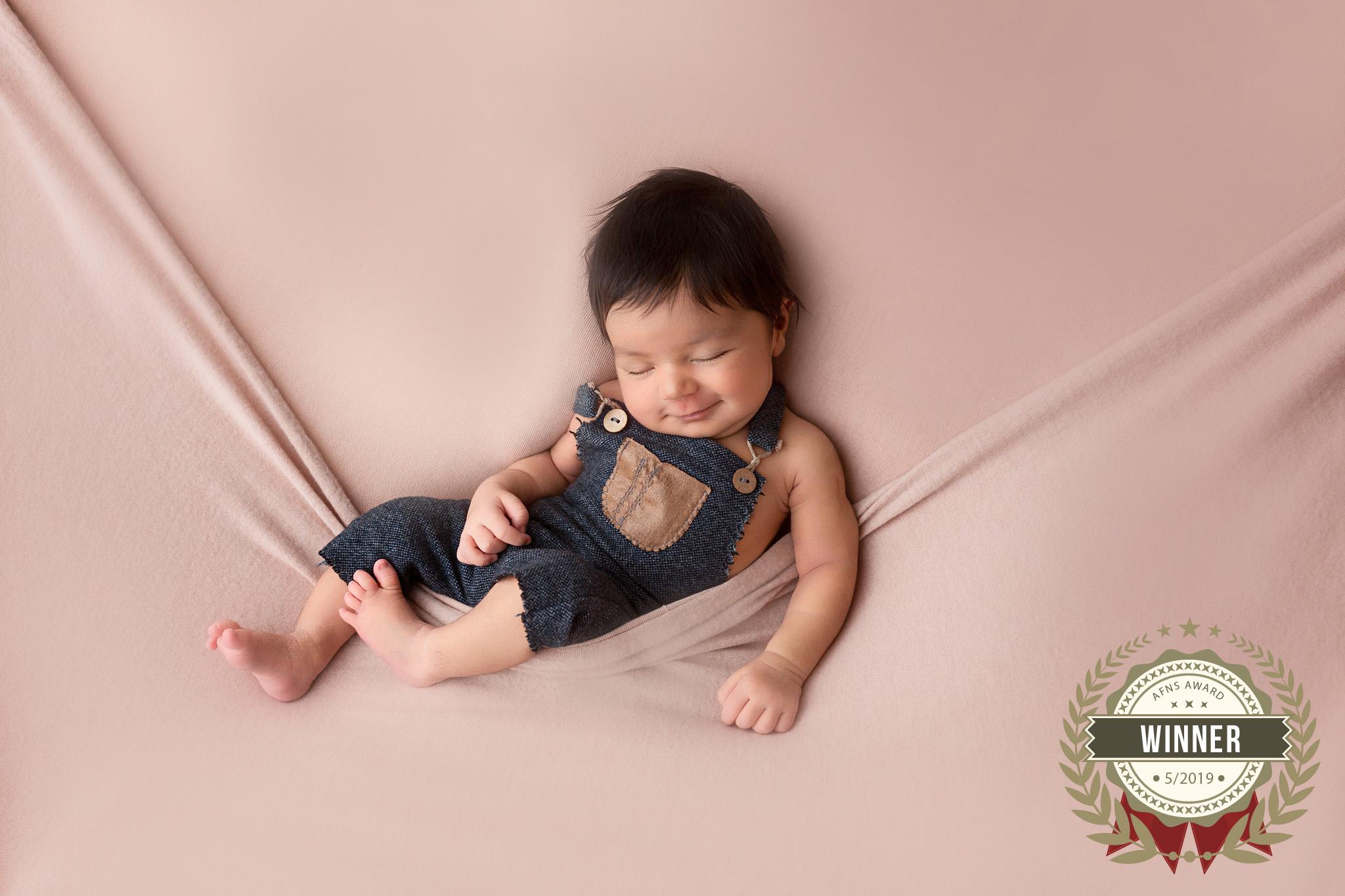 56906440_Baby2.jpg