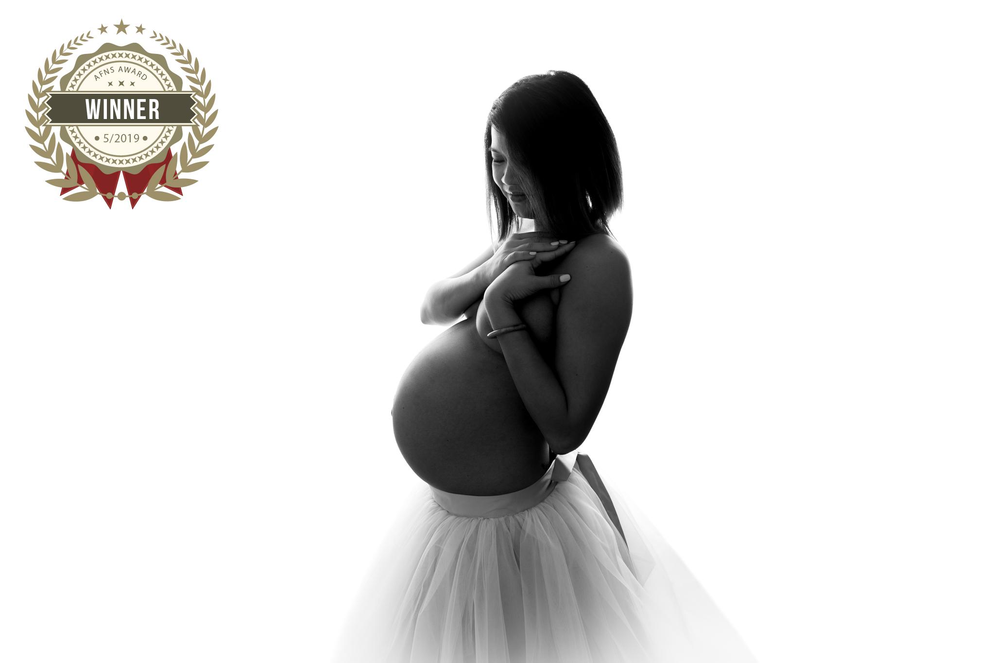 56906440_pregnancy(1).jpg