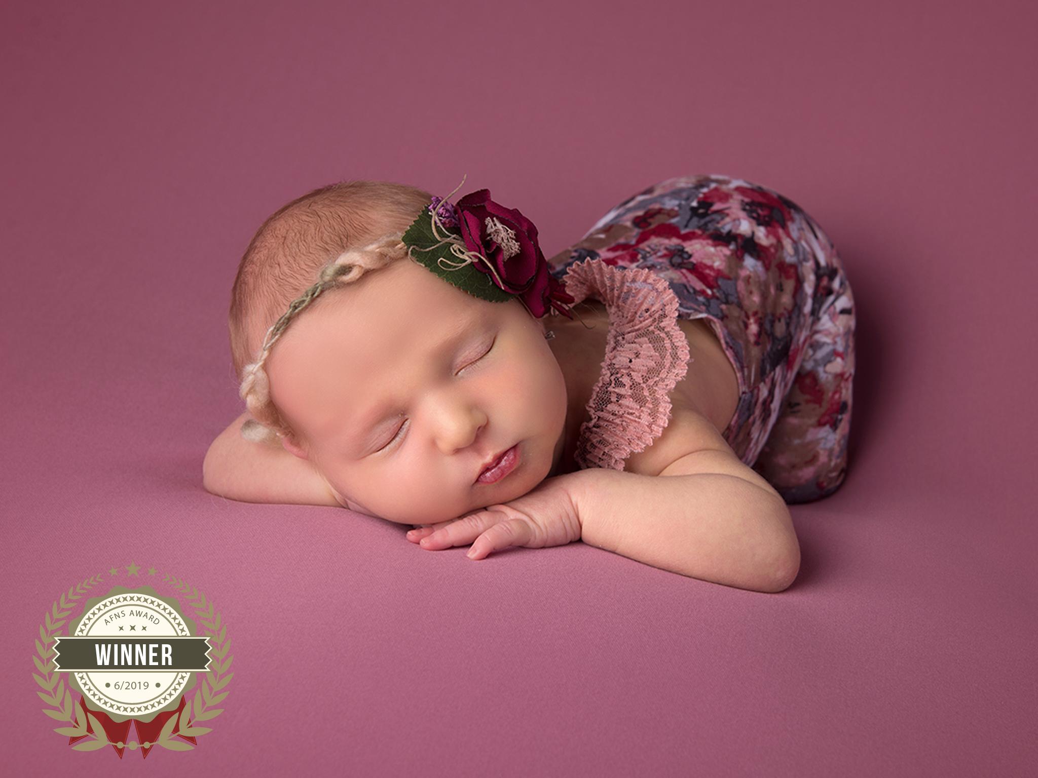 56906440_newborn_2_afns.jpg