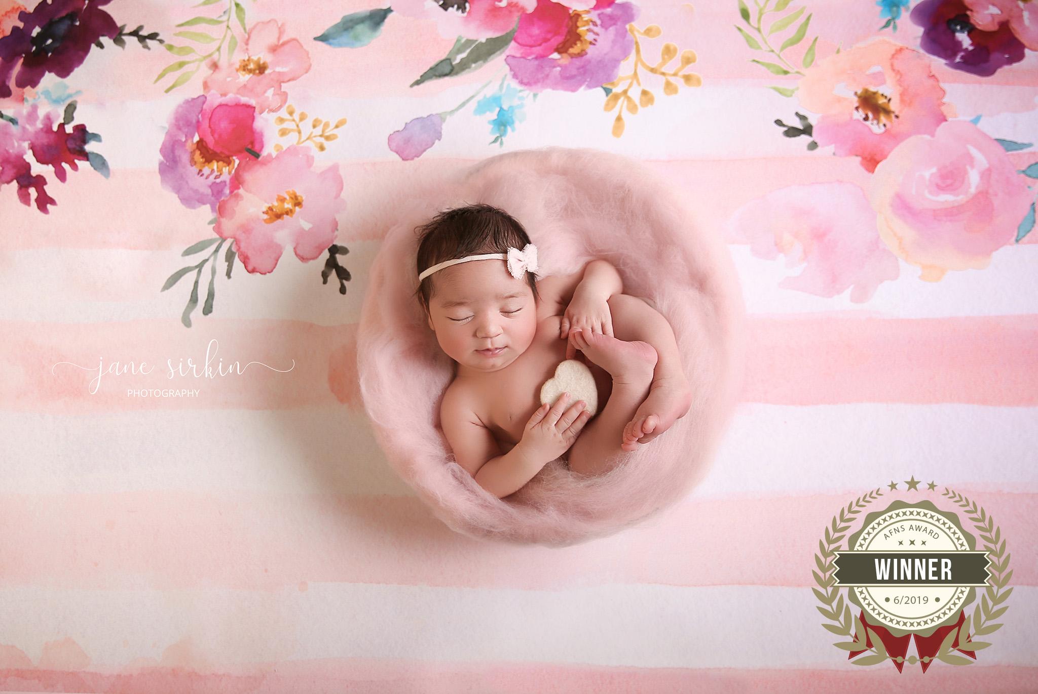 56906441_js_newborn_001.jpg