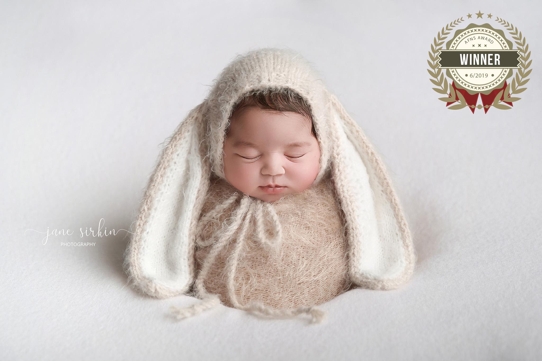 56906442_js_newborn_002.jpg
