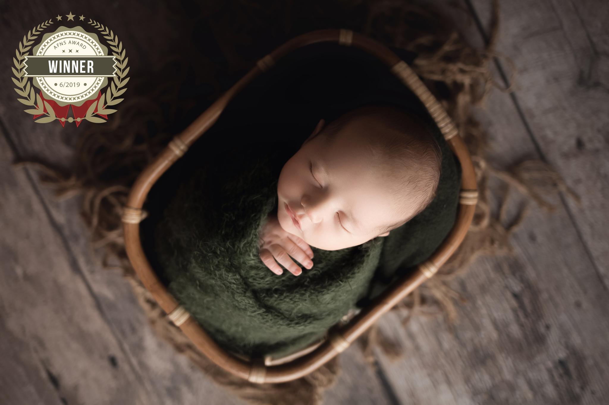 56906443_kaely_newborn-82.jpg