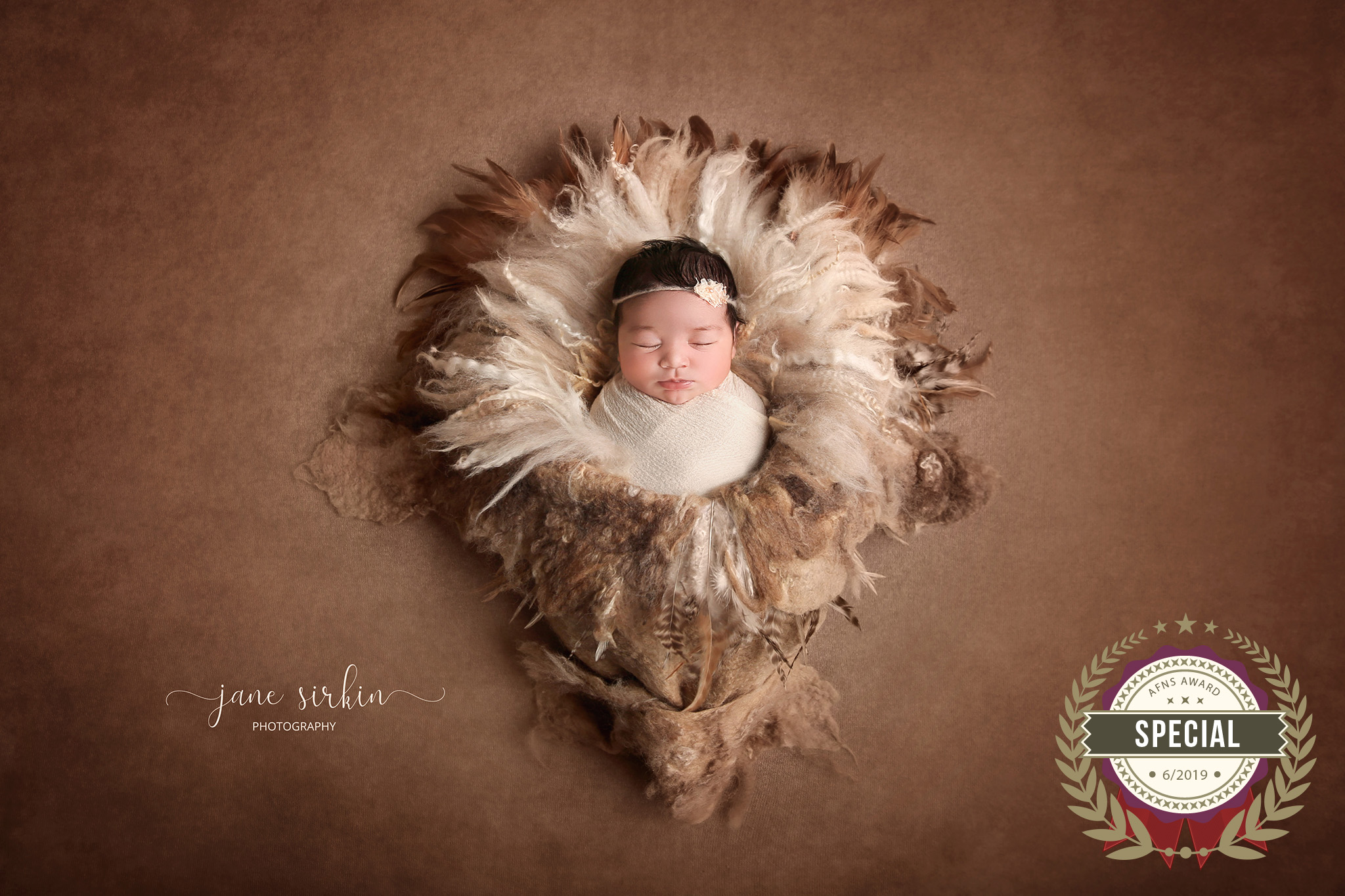 56906439_js_newborn_004.jpg
