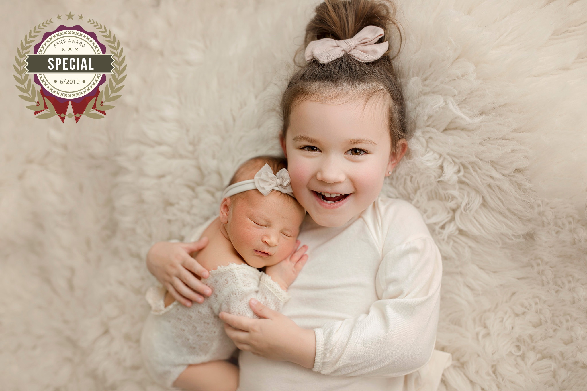 56906440_seattle-newborn-family-christina-mae-photography-photographer-submission-2.jpg