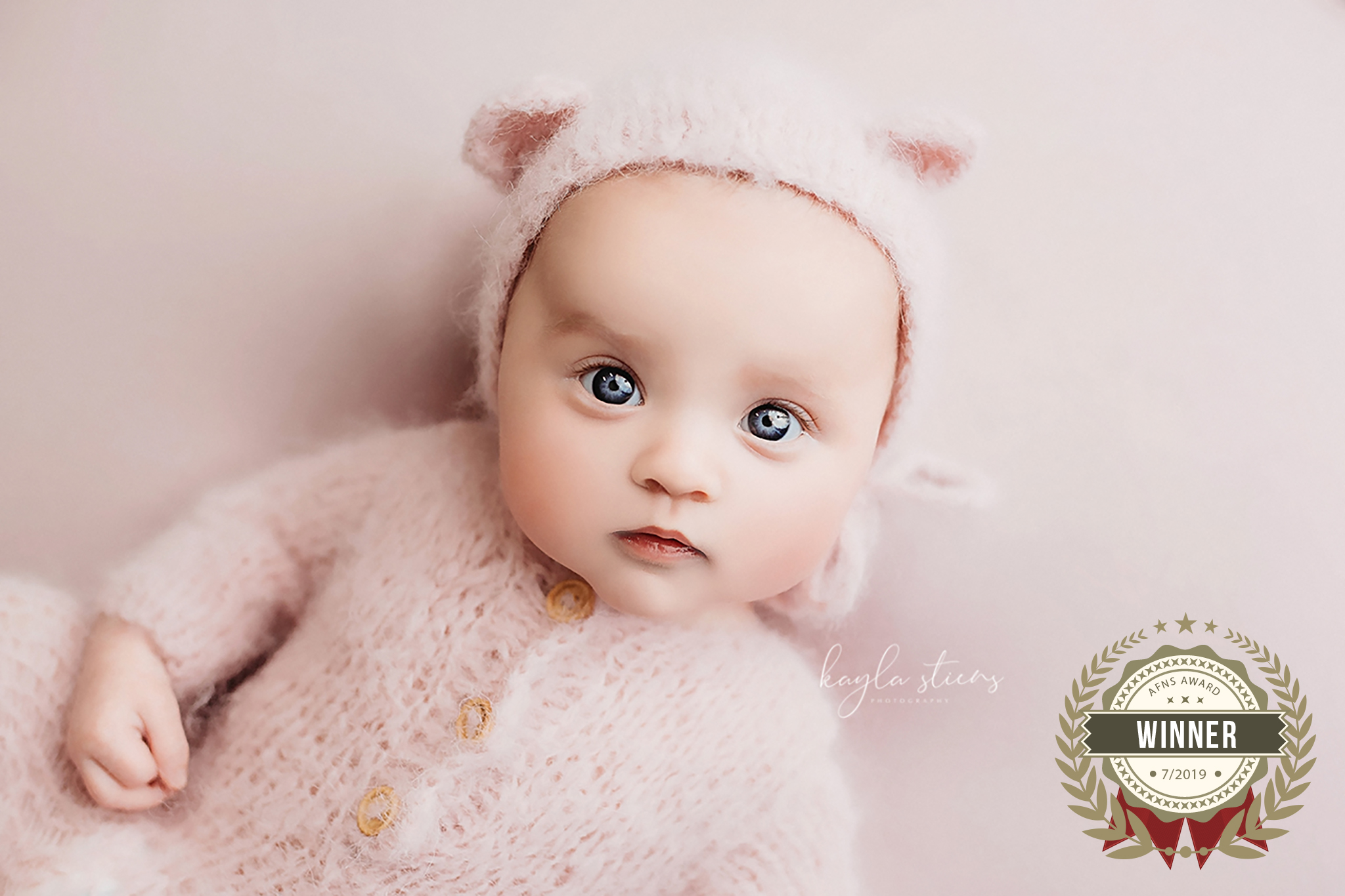 76525715_beary_pink.jpg