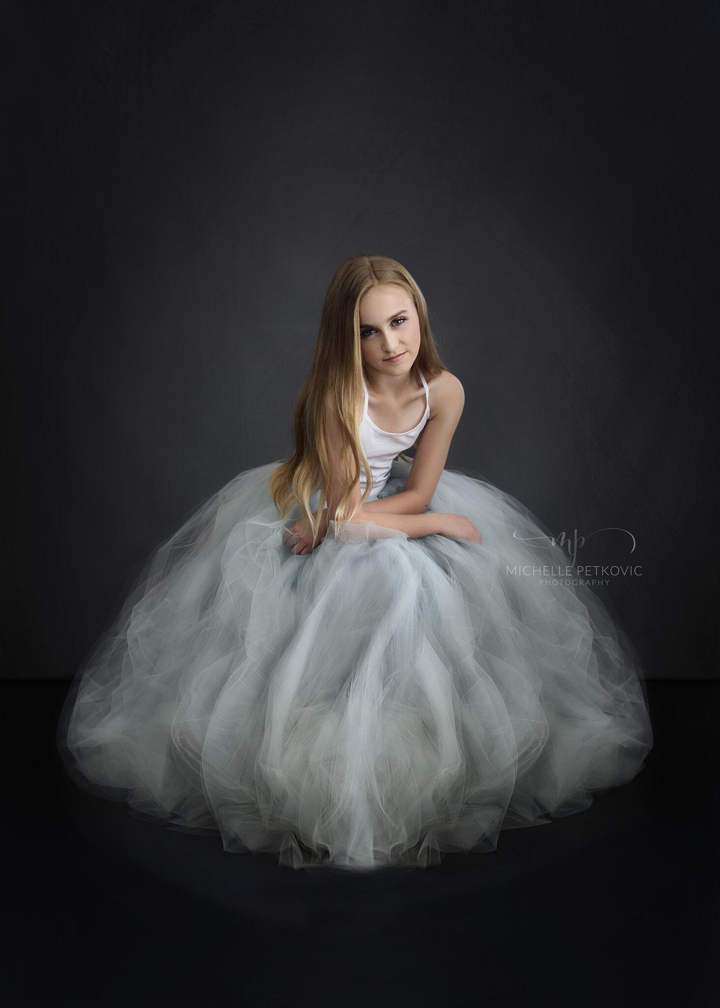 56906439_michelle_petkovic_photography_1.jpg